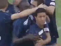 Dynamo Mińsk 0:1 FC Zurich