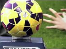 Zapowiedź nowego sezonu Premier League!