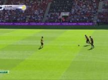 AFC Bournemouth - Aston Villa