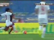 FC Luzern 1:3 FC Basel