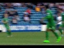 Kilmarnock 2:2 Celtic