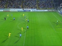 FK Rostov - Krylja Sowietow Samara
