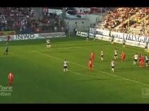 SV Sandhausen 0:0 FC Heidenheim