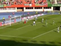 Rapid Wiedeń 3:0 SV Grodig