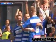 PEC Zwolle 2:1 Twente