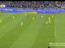 Empoli - Chievo Verona 1:0