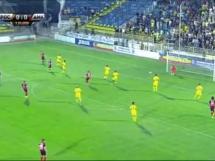 FK Rostov - Amkar Perm