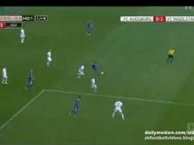 Augsburg - Ingolstadt 04