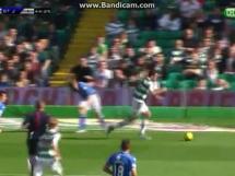 Celtic - St. Johnstone