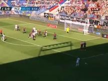 FC Basel - FC Zurich