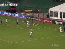 USA 2:1 Peru