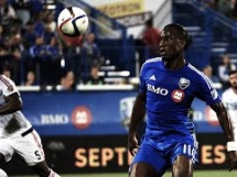 Montreal Impact 4:3 Chicago Fire