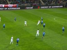 Słowenia 1:0 Estonia