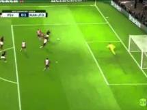 Piękny gol Depaya!