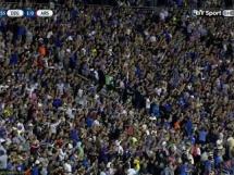 Dinamo Zagrzeb 2:1 Arsenal Londyn