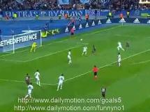 Cambuur 0:0 Twente