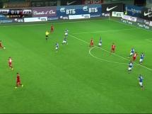 Dynamo Moskwa - Rubin Kazan