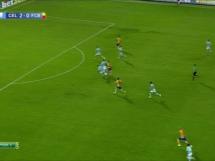 Celta Vigo 4:1 FC Barcelona