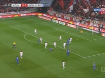 FC Koln - Ingolstadt 04