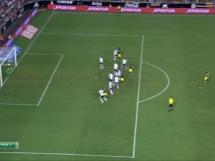 Valencia CF 1:0 Granada CF