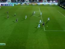 SD Eibar 1:1 Celta Vigo