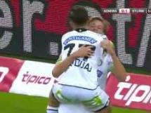 Admira Wacker 0:1 Sturm Graz
