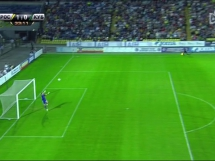 FK Rostov 2:1 Kuban Krasnodar