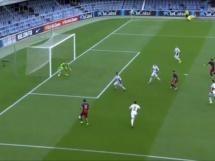 FC Barcelona U19 1:1 Bayer Leverkusen U19