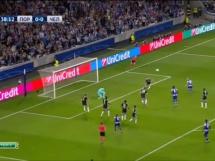 FC Porto 2:1 Chelsea Londyn