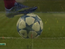 FK Astana 2:2 Galatasaray SK