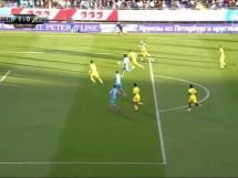 Zenit St. Petersburg - FK Rostov 3:0