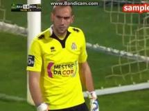 Rio Ave - Boavista Porto 1:0