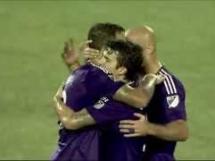 Orlando City - Montreal Impact 2:1