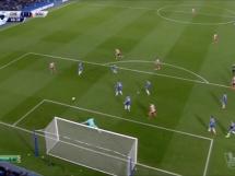 Chelsea Londyn - Southampton 1:3