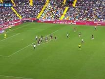 Udinese Calcio - Genoa 1:1