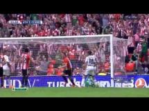 Athletic Bilbao 3:1 Valencia CF