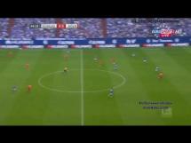 Schalke 04 - FC Koln 0:3