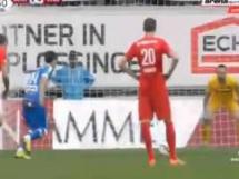 Gent - Club Brugge