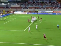 Trapani 0:0 Perugia