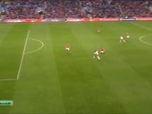 Norwegia 2:0 Malta