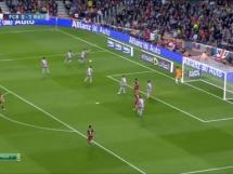 FC Barcelona 5:2 Rayo Vallecano