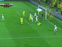 Andżi Machaczkała 2:2 FK Krasnodar