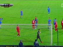 FK Rostov 3:2 Mordovia Saransk