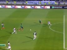 Partizan Belgrad 0:2 Athletic Bilbao