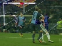 VfL Bochum 1:1 Fc St. Pauli