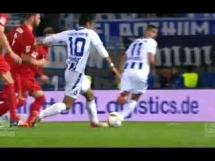 Karlsruher 3:0 VfL Bochum