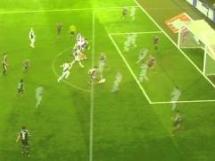 FC Basel 2:3 Grasshopper Zurych