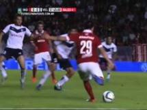Independiente 1:0 Velez Sarsfield