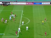 Rosja U21 2:0 Wyspy Owcze U21