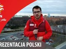 Ostatni meldunek przed Czechami :)